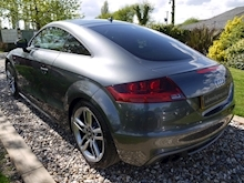 Audi Tt 1.8 T FSi S Line (Factory SAT NAV+PRIVACY Glass+AMI Audi Music Interface) - Thumb 38