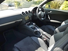 Audi Tt 1.8 T FSi S Line (Factory SAT NAV+PRIVACY Glass+AMI Audi Music Interface) - Thumb 1