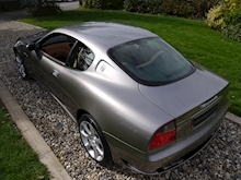 Maserati Coupe V8 Cambio Corsa 2005 Mdl (7 Spoke Alloys+RED Calipers+HEATED Seats+8 HR Owne MASERATI Stamps) - Thumb 31