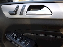 Mercedes M-Class ML350 Bluetec Special Edition (COMAND Sat Nav+Running Boards+Rear Park+CRUISE+ELECTRIC Seats) - Thumb 22