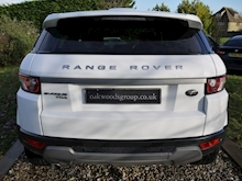 Land Rover Range Rover Evoque Td4 Pure (Leather+Cruise Control+PRIVACY+Just 2 Owners+History) - Thumb 42