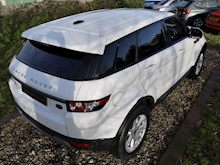 Land Rover Range Rover Evoque Td4 Pure (Leather+Cruise Control+PRIVACY+Just 2 Owners+History) - Thumb 38