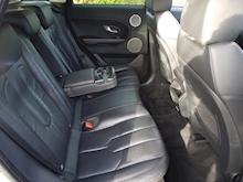Land Rover Range Rover Evoque Td4 Pure (Leather+Cruise Control+PRIVACY+Just 2 Owners+History) - Thumb 35