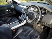 Land Rover Range Rover Evoque Td4 Pure (Leather+Cruise Control+PRIVACY+Just 2 Owners+History) - Thumb 5