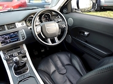 Land Rover Range Rover Evoque Td4 Pure (Leather+Cruise Control+PRIVACY+Just 2 Owners+History) - Thumb 16