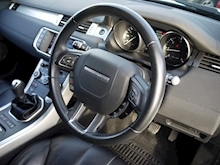 Land Rover Range Rover Evoque Td4 Pure (Leather+Cruise Control+PRIVACY+Just 2 Owners+History) - Thumb 10