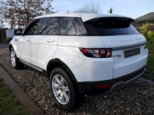 Land Rover Range Rover Evoque Td4 Pure (Leather+Cruise Control+PRIVACY+Just 2 Owners+History) - Thumb 40