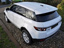 Land Rover Range Rover Evoque Td4 Pure (Leather+Cruise Control+PRIVACY+Just 2 Owners+History) - Thumb 34