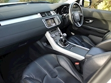 Land Rover Range Rover Evoque Td4 Pure (Leather+Cruise Control+PRIVACY+Just 2 Owners+History) - Thumb 1
