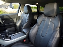 Land Rover Range Rover Evoque Td4 Pure (Leather+Cruise Control+PRIVACY+Just 2 Owners+History) - Thumb 33