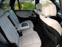 Bmw X5 Xdrive40d SE M Sport Spec (MEDIA+THIRD Row 7 Seater+PAN Roof+20