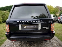 Land Rover Range Rover 4.4 TDV8 Vogue SE (Ivory Leather+TOW Pack+PRIVACY+TV+Heated Everything!!) - Thumb 49