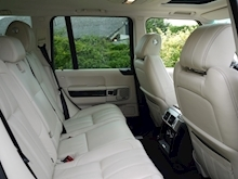 Land Rover Range Rover 4.4 TDV8 Vogue SE (Ivory Leather+TOW Pack+PRIVACY+TV+Heated Everything!!) - Thumb 50