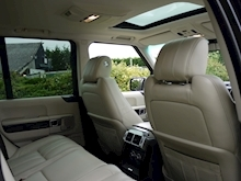 Land Rover Range Rover 4.4 TDV8 Vogue SE (Ivory Leather+TOW Pack+PRIVACY+TV+Heated Everything!!) - Thumb 42