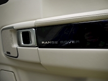 Land Rover Range Rover 4.4 TDV8 Vogue SE (Ivory Leather+TOW Pack+PRIVACY+TV+Heated Everything!!) - Thumb 35