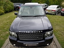 Land Rover Range Rover 4.4 TDV8 Vogue SE (Ivory Leather+TOW Pack+PRIVACY+TV+Heated Everything!!) - Thumb 11