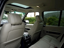 Land Rover Range Rover 4.4 TDV8 Vogue SE (Ivory Leather+TOW Pack+PRIVACY+TV+Heated Everything!!) - Thumb 44