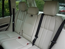 Land Rover Range Rover 4.4 TDV8 Vogue SE (Ivory Leather+TOW Pack+PRIVACY+TV+Heated Everything!!) - Thumb 48