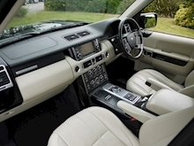 Land Rover Range Rover 4.4 TDV8 Vogue SE (Ivory Leather+TOW Pack+PRIVACY+TV+Heated Everything!!) - Thumb 13
