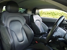 Audi R8 4.2 Quattro R Tronic (Sat Nav PLUS+Bang & Olusfen+Front and Rear PDC+CD+Light Package+Audi History) - Thumb 22