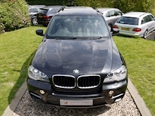 Bmw X5 Xdrive30d SE M Sport Spec (PAN ROOF+7 Seater+20