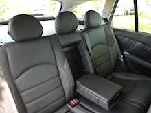 Mercedes E Class E63 AMG (COMAND+ParkTronic+Last Owner 11 Years+Full MERCEDES History+Outstanding Condition) - Thumb 48