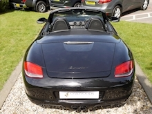 Porsche Boxster 24V PDK 987 Gen 2 (HUGE Spec+PDK+PCM+BOSE+ParkAssist+CARBON, HEATED Wheel+Seat HEATING) - Thumb 31