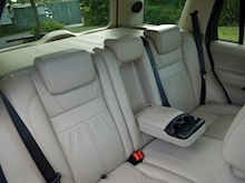 Land Rover Freelander Sd4 HSE Luxury Auto (Ivory Leather+PAN Roofs+HEATED Seats, Screen and Steering Wheel) - Thumb 35