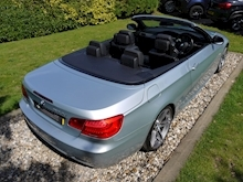 BMW 3 Series 330D Sport Plus Edition Auto (BMW Pro Sat Nav+Electric, HEATED Front Sport Seats+PDC+FBMWSH) - Thumb 45