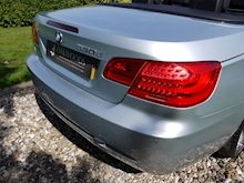 BMW 3 Series 330D Sport Plus Edition Auto (BMW Pro Sat Nav+Electric, HEATED Front Sport Seats+PDC+FBMWSH) - Thumb 27