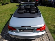 BMW 3 Series 330D Sport Plus Edition Auto (BMW Pro Sat Nav+Electric, HEATED Front Sport Seats+PDC+FBMWSH) - Thumb 43