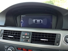 BMW 3 Series 330D Sport Plus Edition Auto (BMW Pro Sat Nav+Electric, HEATED Front Sport Seats+PDC+FBMWSH) - Thumb 29
