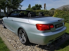 BMW 3 Series 330D Sport Plus Edition Auto (BMW Pro Sat Nav+Electric, HEATED Front Sport Seats+PDC+FBMWSH) - Thumb 37