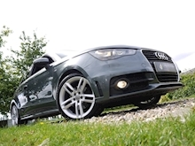 Audi A1 1.4 T FSi S Line 3dr 6 Speed Manual (Bluetooth+Air Con+Isofix+Freshly Serviced+NEW MOT) - Thumb 23
