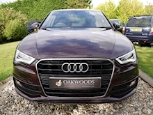 Audi A3 1.4 Tfsi S Line Sat Nav S Tronic (Sportback+Comfort Pack+PRIVACY+1 Lady Owner+Full Audi History) - Thumb 15