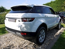 Land Rover Range Rover Evoque 2.2 TD4 Pure 6 Speed Manual (LEATHER+Cruise Control+PRIVACY+Meridan Surround Pack) - Thumb 44