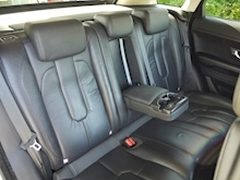 Land Rover Range Rover Evoque 2.2 TD4 Pure 6 Speed Manual (LEATHER+Cruise Control+PRIVACY+Meridan Surround Pack) - Thumb 35