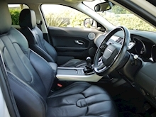 Land Rover Range Rover Evoque 2.2 TD4 Pure 6 Speed Manual (LEATHER+Cruise Control+PRIVACY+Meridan Surround Pack) - Thumb 7