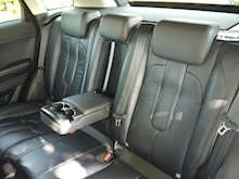Land Rover Range Rover Evoque 2.2 TD4 Pure 6 Speed Manual (LEATHER+Cruise Control+PRIVACY+Meridan Surround Pack) - Thumb 43