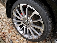 Land Rover Range Rover Sport V8 5.0 S/C Autobiography Sport 510BHP (Dual TV+Double Glazing+LOGIC 7+Heated Everthing+Outstanding) - Thumb 6