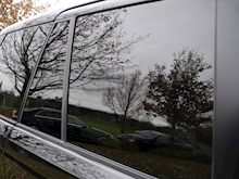 Land Rover Range Rover Sport V8 5.0 S/C Autobiography Sport 510BHP (Dual TV+Double Glazing+LOGIC 7+Heated Everthing+Outstanding) - Thumb 9