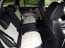 Land Rover Range Rover Sport V8 5.0 S/C Autobiography Sport 510BHP (Dual TV+Double Glazing+LOGIC 7+Heated Everthing+Outstanding) - Thumb 37