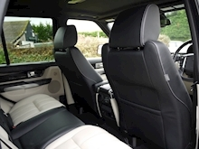 Land Rover Range Rover Sport V8 5.0 S/C Autobiography Sport 510BHP (Dual TV+Double Glazing+LOGIC 7+Heated Everthing+Outstanding) - Thumb 39