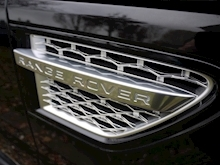 Land Rover Range Rover Sport V8 5.0 S/C Autobiography Sport 510BHP (Dual TV+Double Glazing+LOGIC 7+Heated Everthing+Outstanding) - Thumb 15