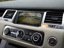 Land Rover Range Rover Sport V8 5.0 S/C Autobiography Sport 510BHP (Dual TV+Double Glazing+LOGIC 7+Heated Everthing+Outstanding) - Thumb 25