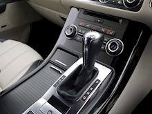 Land Rover Range Rover Sport V8 5.0 S/C Autobiography Sport 510BHP (Dual TV+Double Glazing+LOGIC 7+Heated Everthing+Outstanding) - Thumb 5