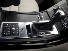 Land Rover Range Rover Sport V8 5.0 S/C Autobiography Sport 510BHP (Dual TV+Double Glazing+LOGIC 7+Heated Everthing+Outstanding) - Thumb 12