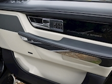 Land Rover Range Rover Sport V8 5.0 S/C Autobiography Sport 510BHP (Dual TV+Double Glazing+LOGIC 7+Heated Everthing+Outstanding) - Thumb 13