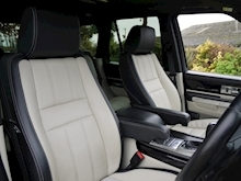 Land Rover Range Rover Sport V8 5.0 S/C Autobiography Sport 510BHP (Dual TV+Double Glazing+LOGIC 7+Heated Everthing+Outstanding) - Thumb 17