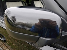 Land Rover Range Rover Sport V8 5.0 S/C Autobiography Sport 510BHP (Dual TV+Double Glazing+LOGIC 7+Heated Everthing+Outstanding) - Thumb 18